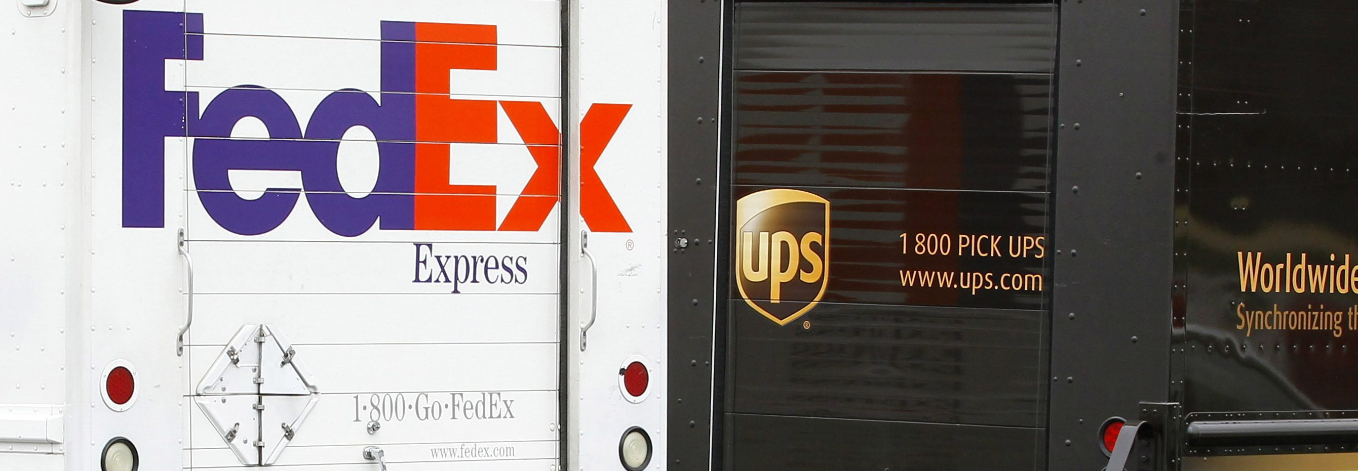 Why Should You Audit Your FedEx and UPS Invoices In 2019?