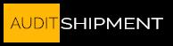 Blog | AuditShipment.com