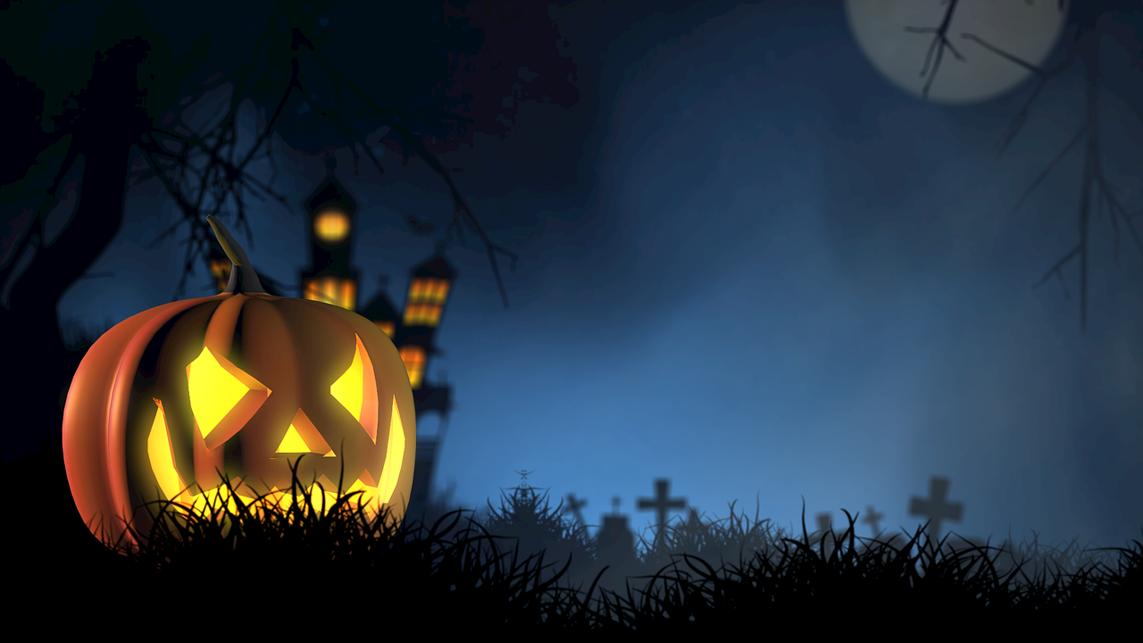 Instagram Marketing Tips To Spook Up Your Halloween Sales