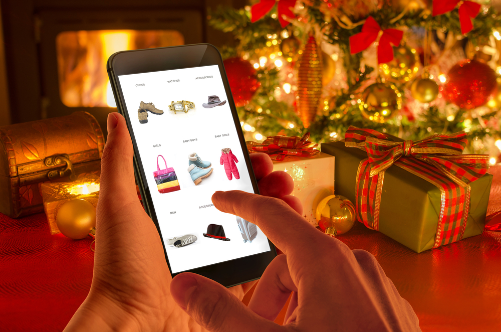 A Complete Guide to eCommerce Holiday Shipping 2019