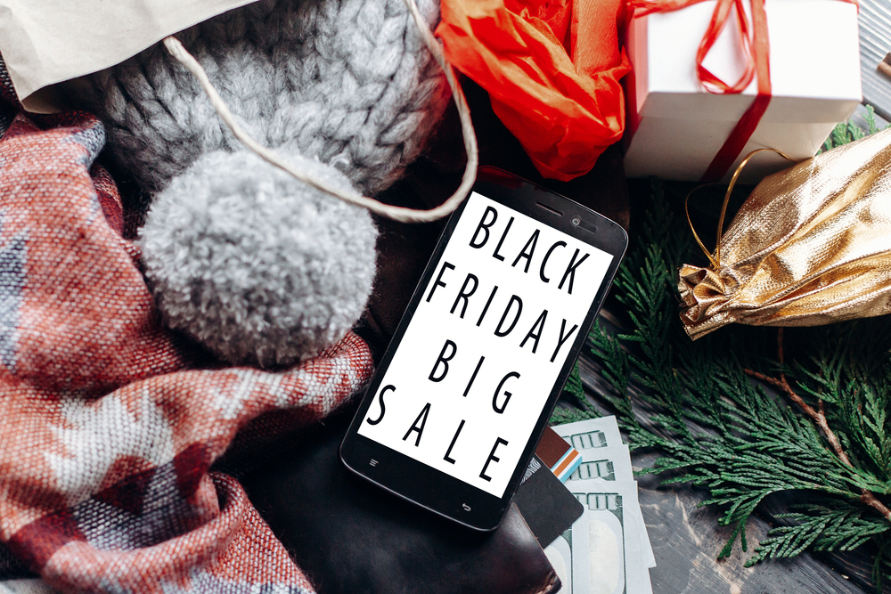 Black Friday 2019 : Last-Minute Checklist for Ecommerce