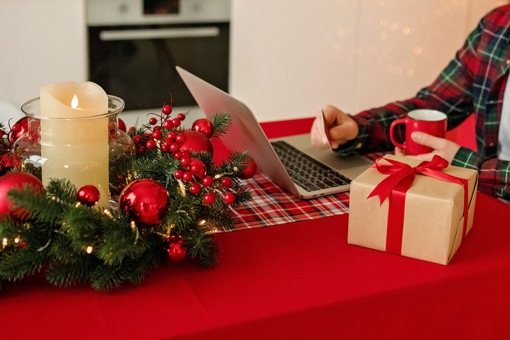 Holiday Shipping 2019: Closing The Last-Mile Delivery Gap When Shipping Through FedEx And UPS