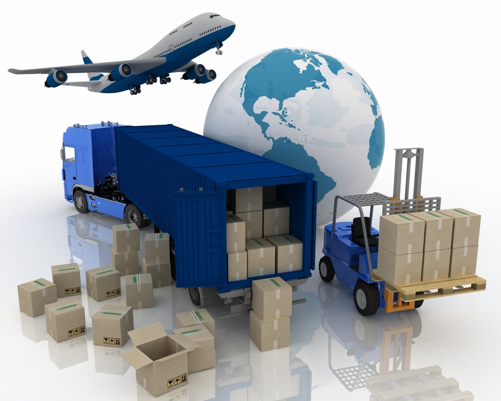 A Retailer's Guide To Shipping Internationally Through FedEx, UPS, and DHL in 2020