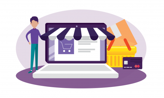 Startegies to improve eCommerce store