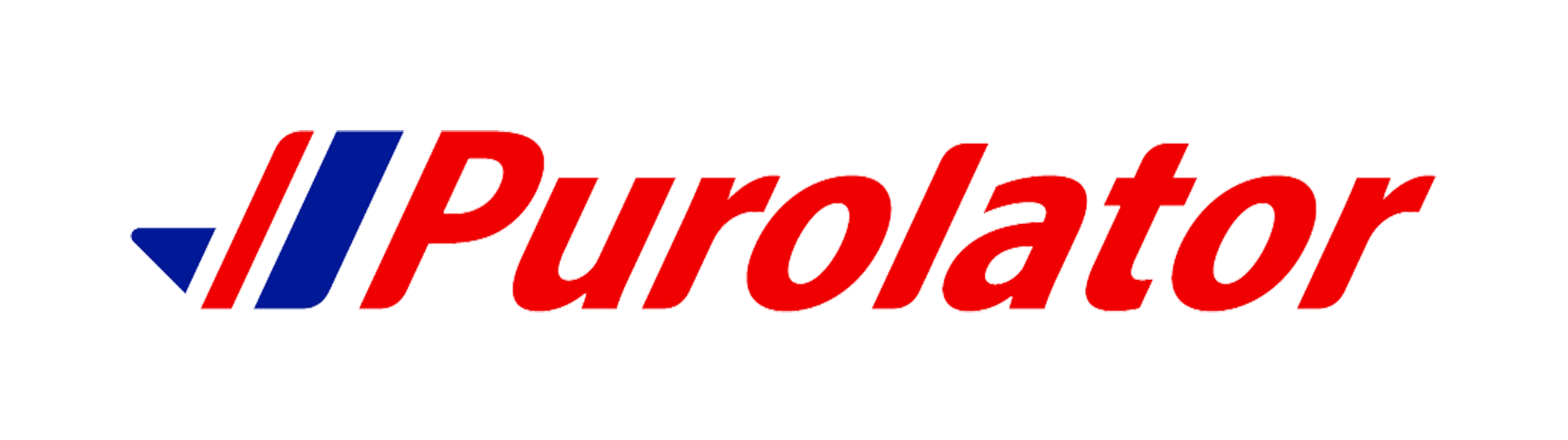 Purolator Audit